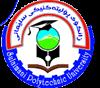http://spu.edu.iq/ku/wp-content/uploads/2015/01/logo23.png